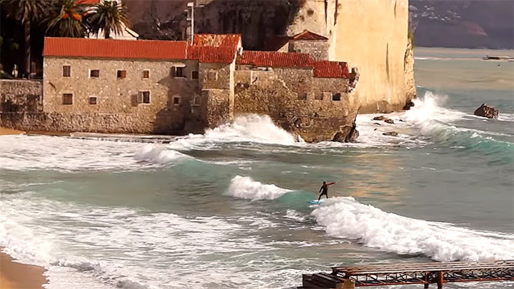 winter-surfing-montenegro