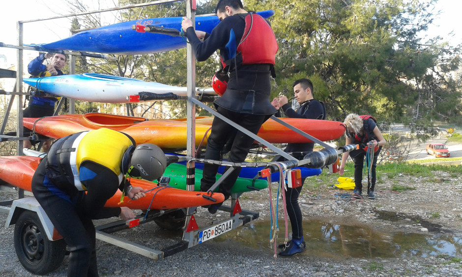 kayaking-ribnica2016-01