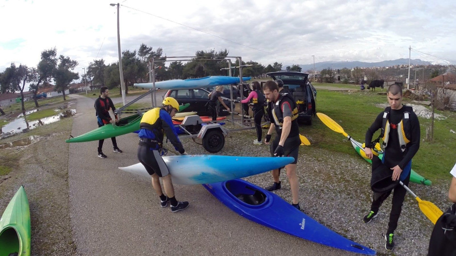 kayaking-ribnica2016-02