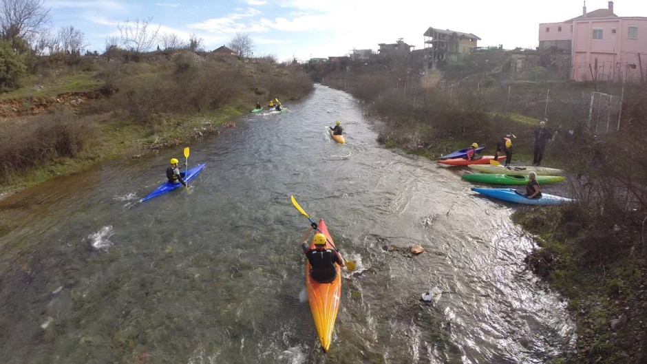 kayaking-ribnica2016-03