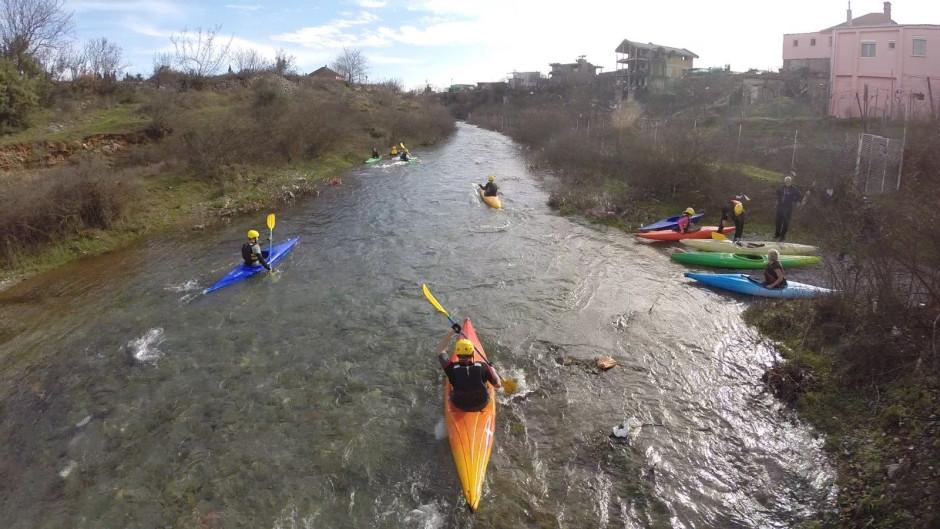 kayaking-ribnica2016-03