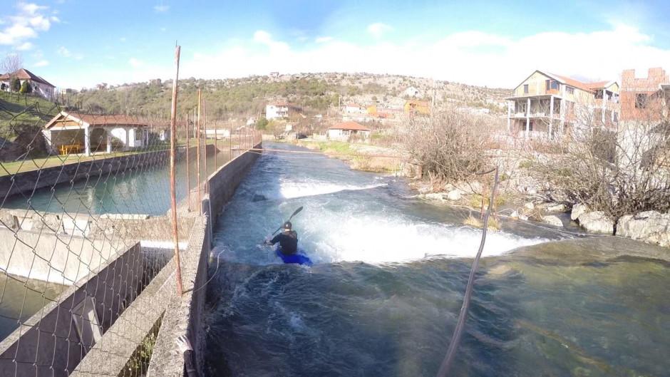 kayaking-ribnica2016-04