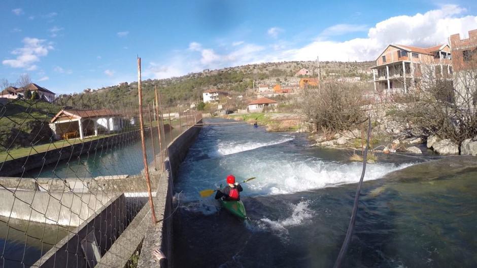kayaking-ribnica2016-05