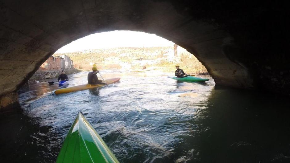 kayaking-ribnica2016-07