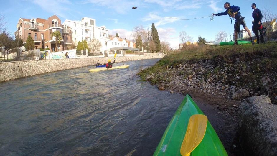 kayaking-ribnica2016-08