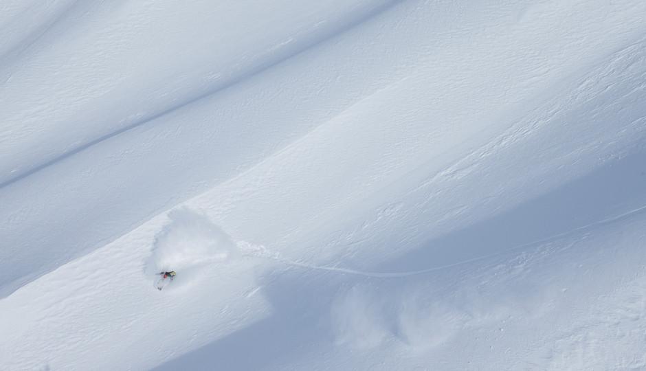 Snow-2-Big-Wave