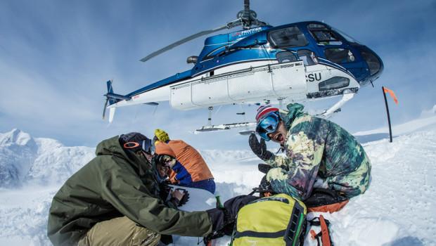 Snow-4-LFH-Chopper