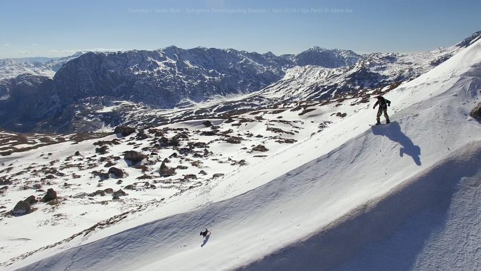 springtime-snowboarding-durmitor2016-02