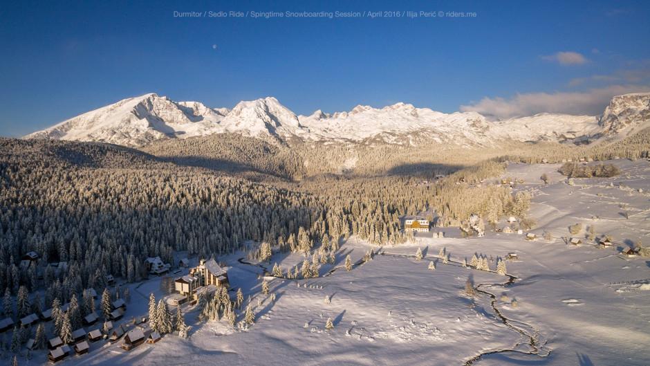 springtime-snowboarding-durmitor2016-09