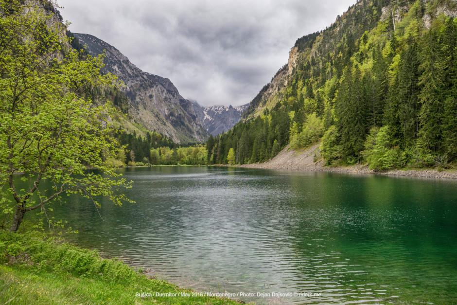 003-Sushicko-jezero