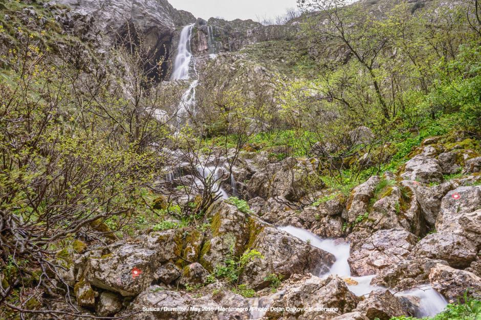 012-Vodopad-Skakala---izvor-rijeke-Sushice
