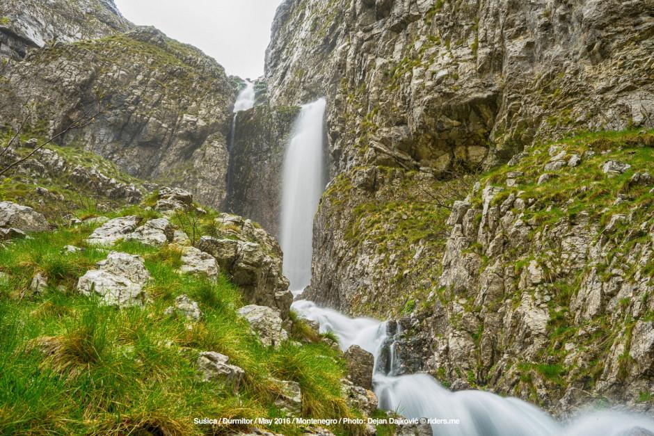 014-Vodopad-Skakala