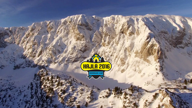 Snowboard-camp-Hajla-2016