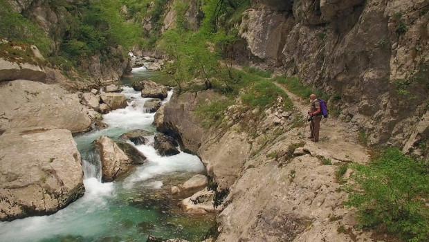 amazing-mrtvica-canyon