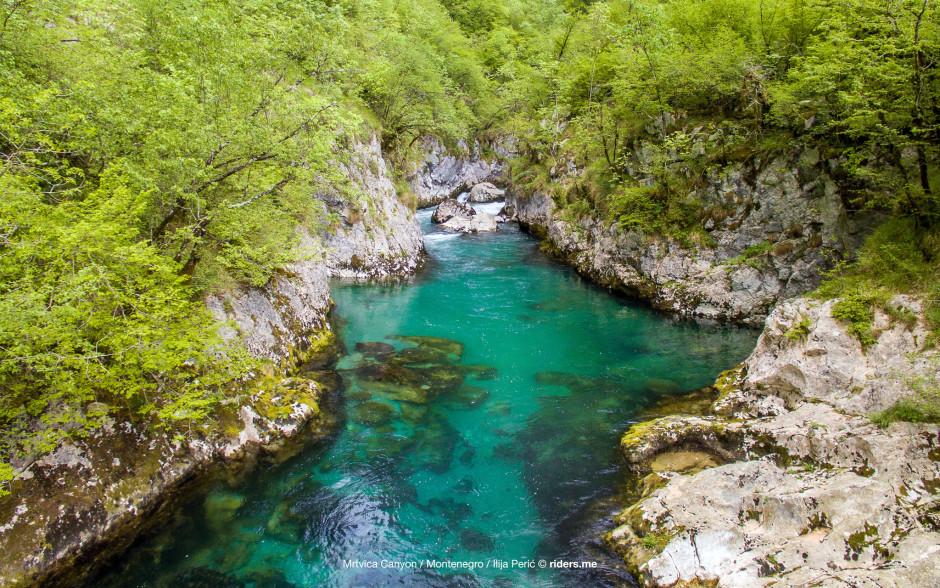 mrtvica-may-2016-00