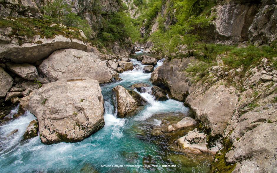 mrtvica-may-2016-01