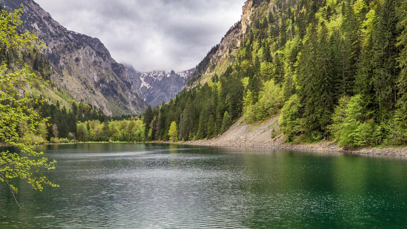 susicko-jezero-durmitor-lagana-tura