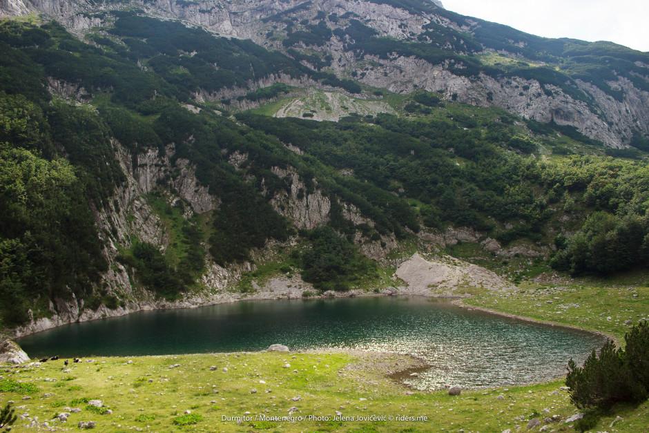 012-malo skrcko jezero