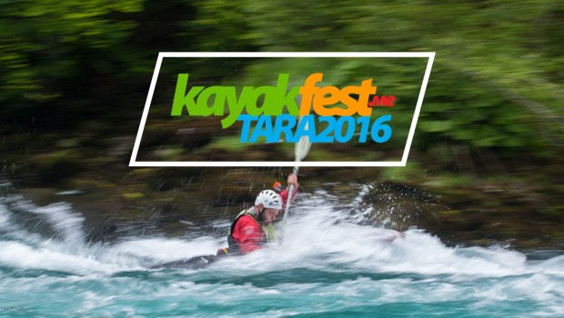 kayakfest2016th