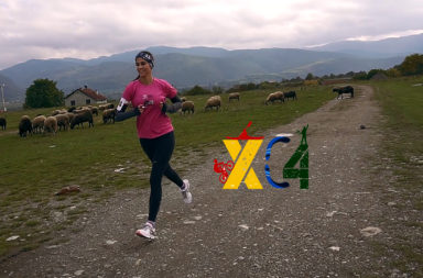 xc4-team-challenge-2016-montenegro