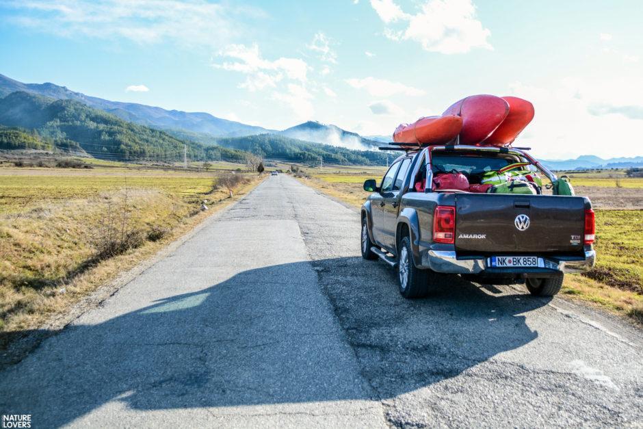 002-na-putu-prema-selu-permet-startu-nase-ekspedicije