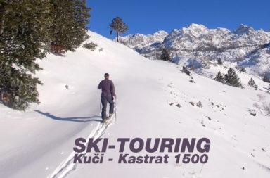ski-rouring-kastrat