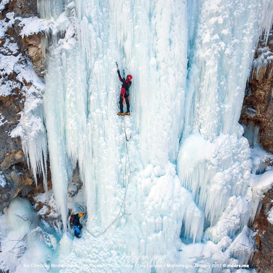ice-climbing-montenegro-january2017-001