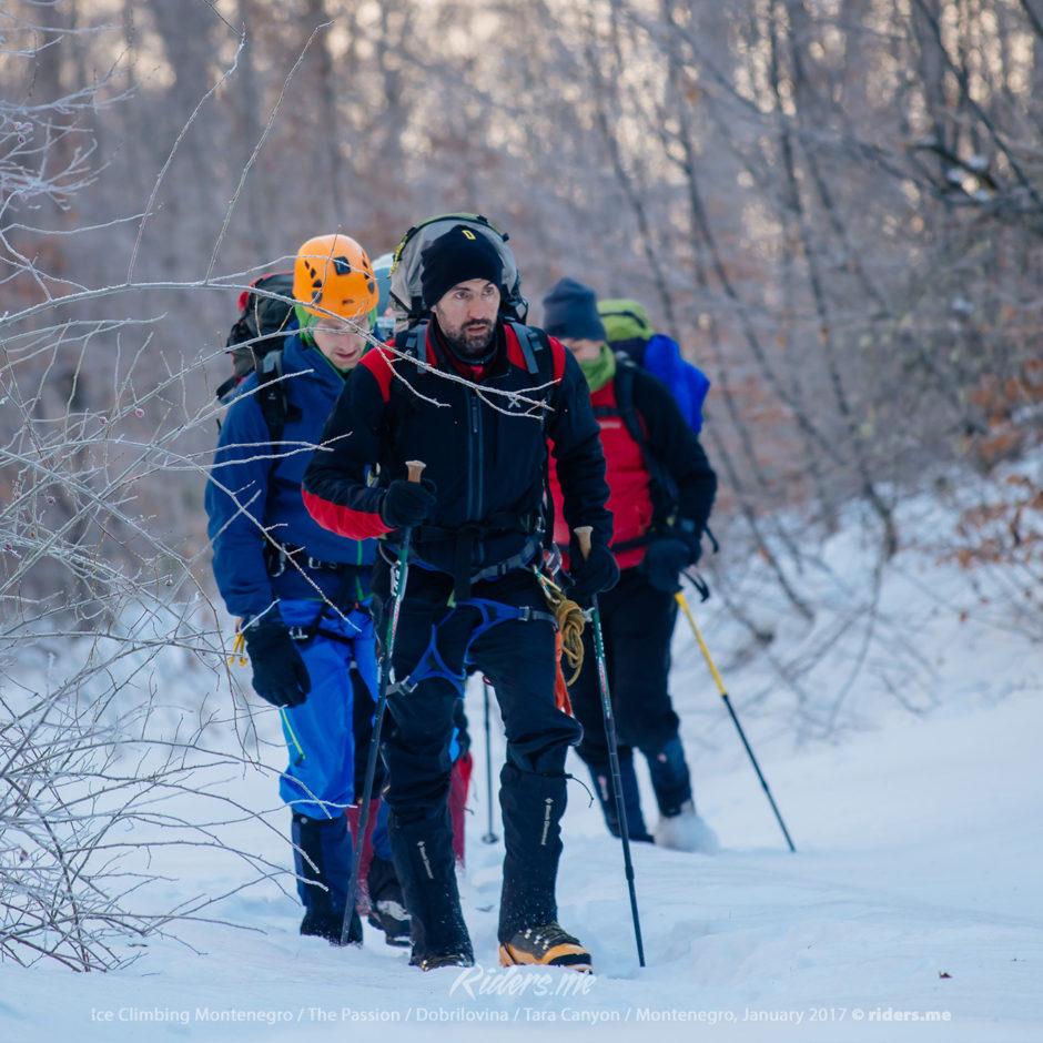 ice-climbing-montenegro-january2017-002