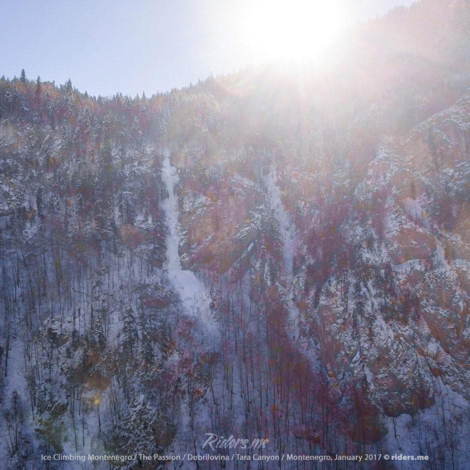 ice-climbing-montenegro-january2017-004