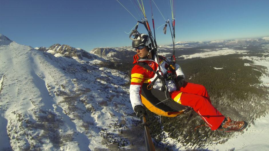 winter-paragliding-session-durmitor2017-004
