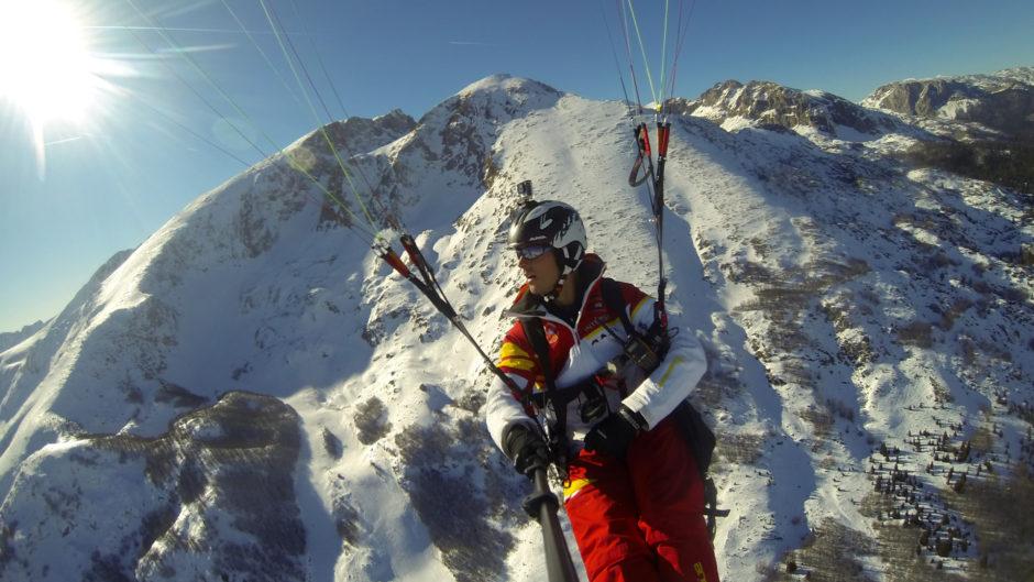 winter-paragliding-session-durmitor2017-005