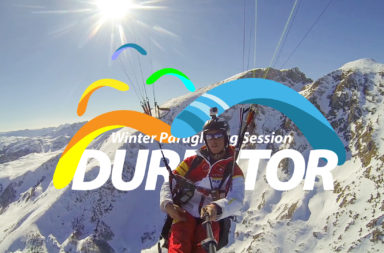 winter-paragliding-session-durmitor2017