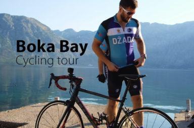 dzada-boka-bay-tour