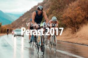 6-bokeski-triatlon