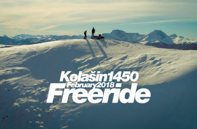 kolasin1450-freeride-february2018