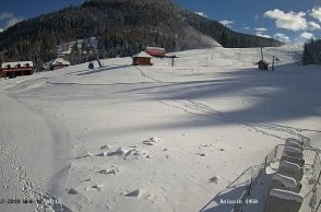 skijaliste12-12-2018