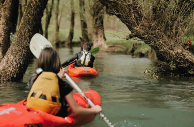 Matica-canoe-and-kayaking-adventure