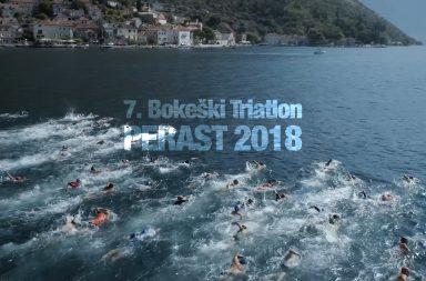 7-bokeski-triatlon